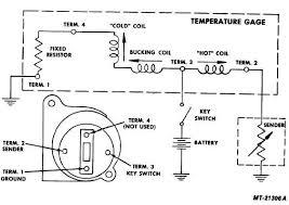 auto gauge wiring diagram oil temp wiring diagram auto gauge wiring diagram oil temp diagrams