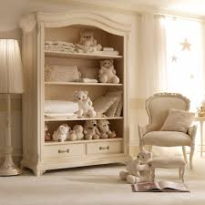Elegant Baby Furniture Stores Near Me