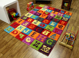 full size of kids room area rugs girls play rug activity for toddlers childrens bedroom
