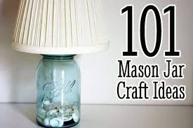 101-mason-jar-craft-ideas