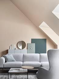 apartment design blog. Interesting Design Fresh Inspiration Modern U0026 Minimalist Design Blogs We Love  Apartment  Therapy Intended Blog S