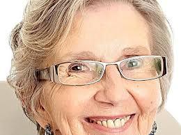 Obituary in June 11, 2020, edition - Bettye Warmbrod   News Break