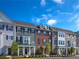 new construction virginia beach. Contemporary Construction New Construction In Construction Virginia Beach 0