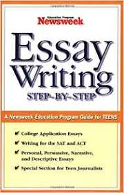amazon essay writing amazon com expressways scenarios for paragraph and essay writing