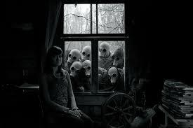 dark basement hd. Dark Basement Hd