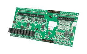 istar panel wiring diagram wiring diagrams favorites mercury ms bridge genetec istar panel wiring diagram