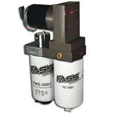 similiar 1998 dodge ram fuel system keywords fass fuel systems diesel lift pump 1998 5 2004 dodge ram cummins