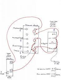 Chevy silverado speaker wiring diagram ignition door alternator 1987 truck 2003 headlight 1500 960