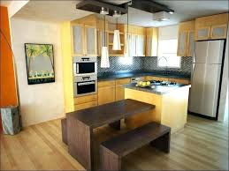 medium size of chandelier height 9 foot ceiling modern kitchen chandeliers how high to hang over