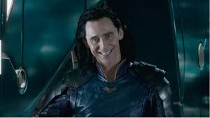 Loki auf Disney Plus: Der Marvel-Bösewicht darf bald loslegen!