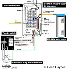 how to wire transfer switch 30 Volt Solar Wiring Diagram 12V Solar Panel Wiring Diagram