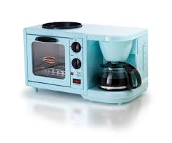 Antique Looking Kitchen Appliances Retro Coffee Makers 7 Vintage Coffee Makers To Remind You Of The