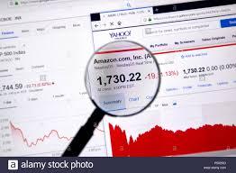 Price Ticker Stock Photos Price Ticker Stock Images Alamy