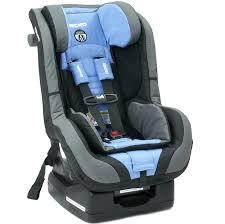 recaro toddler car seat convertible car seat recaro infant to toddler car seat