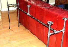 industrial pipe furniture. Brilliant Industrial Pipe Furniture Legs Industrial Table S Plumbing Intended Industrial Pipe Furniture