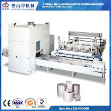 Toilet Vending Machines Uk Gorgeous China Complete Plant Of Tissue Paper Making Machine Toilet