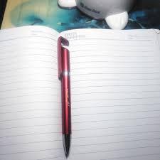 Đèn Bàn Học Đọc Sách Bảo Vệ Thị Lực RD – RL – 26. LED (Tặng kèm bút viết) -  Đèn đọc sách Thương hiệu Rạng Đông