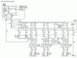Chevy malibu wiring diagram ltz radio wire electrical 2008 chevrolet 1440
