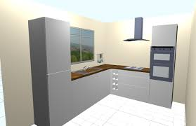 cad for kitchen design