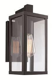 led cylinder wall sconce modern exterior lights sconces commercial outdoor light fixtures full size of designer