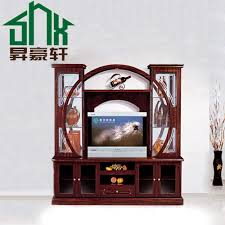 chinese living room furniture. chinese living room furniture as cabinet office 18m806