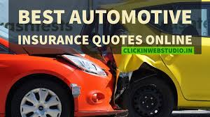 Car Insurance Quotes Online Extraordinary Car Insurance Online Quote L Auto Insurance Quote Hire Freelancers