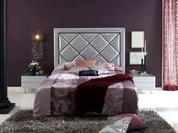 Modern Gothic Bedroom Gothic Bedroom Gothic Home Decor Gothic Home Decor Thearmchairs