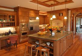 Mediterranean Kitchen Things You Have To Know About Mediterranean Kitchen Ideas The