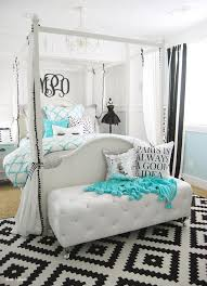 15 Best Images About Turquoise Room Decorations. Bedroom Decor For Teen  Girls ...