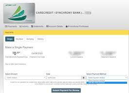 The credit card validator check the credit card number that you provide and give back a valid result which will be carefully analysed and reviewed for an accurate major industry identifier that is mii code. Carecredit Reviews 588 Reviews Of Carecredit Com Sitejabber