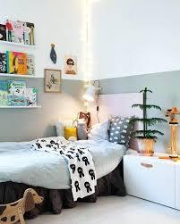 toddler boy bedroom paint ideas. Toddler Boy Bedroom Paint Colors Inspirational Best Kids Ideas . I