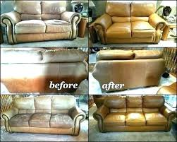leather dye for sofa leather couch dye leather dye for couch how to dye leather couch leather dye
