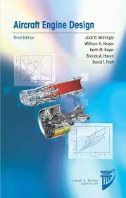 Aircraft Engine Design Mattingly Pdf Buy Aircraft Engine Design Aiaa Education Series Book