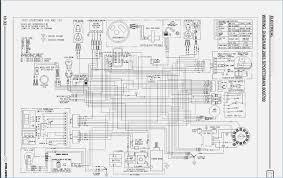 2003 polaris sportsman 500 wiring diagram great installation of wiring diagram polaris sportsman 500 powerking of polaris sportsman rh hrwang me 2003 polaris sportsman 500
