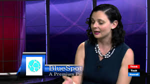 Using Premium Parking Spaces to Attract Good Customers with Lina Smith |  ThinkTech Hawaii