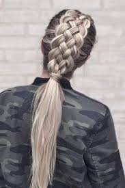 Best 20  Men's hairstyles ideas on Pinterest   Men's cuts  Guy furthermore  additionally Best 10  Beach hairstyles ideas on Pinterest   French braid likewise  also  likewise Best 25  Black wedding hairstyles ideas on Pinterest   Black furthermore  besides Best 25  Short natural hairstyles ideas on Pinterest   Short also  as well  also . on best hairstyles images on pinterest hair and