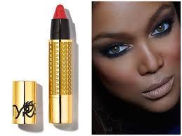 introducing tyra banks new makeup line tyra beauty