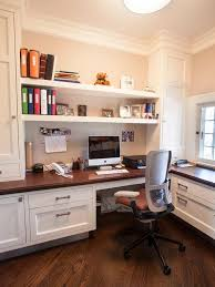 interior design ideas for office. how to make your workspace more comfortable u2013 tips and facts home office designoffice designsoffice ideasdesk interior design ideas for