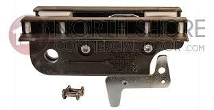 s 20432r genie garage door opener carriage kit 35263r s 20432r