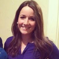 "10+ ""Ashley Motta"" profiles | LinkedIn"