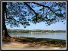 imagem de Lagoa Santa Minas Gerais n-15