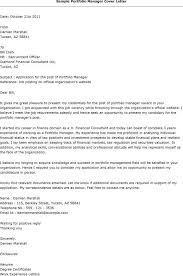 cover letter example for portfolio best ideas of senior portfolio cover letter sample in sample