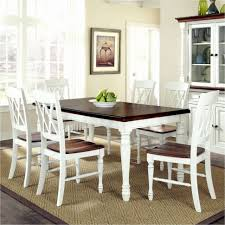 dining room tables sets dining room table and chairs ikea dining room tables for cape town dining room tables for johannesburg dining room tables