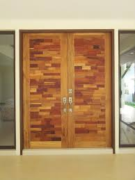 Main Door Mica Designs Drawing Front Images Double Frame Skin Grill Ply For Pooja