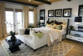 marvelous bedroom master bedroom furniture ideas. Marvelous Large Master Bedroom Ideas Contemporary . Furniture I
