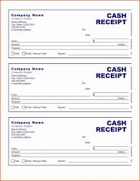 Registration Receipt Template Cash Register Receipt Template Excel Pics Formulas And Functions