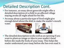 essays on genocide list of good research paper topics essays on genocide