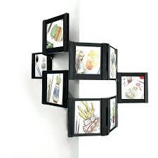 standing collage frames desktop picture frames standing 8x10 collage picture frames free standing collage frames