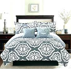 oversized king comforters 128x120 oversize king down comforter supersized king comforter bedding ad oversized king comforter