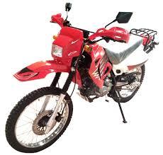 250cc enduro street legal dirt bike 4 stroke 5 speed manual w